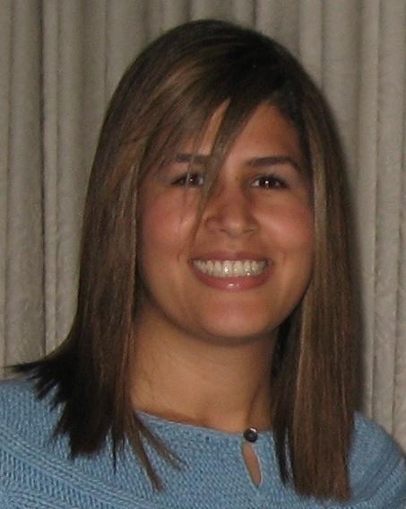 Susana Vanzie-Canton