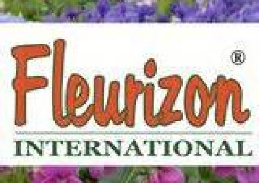 Fleurizon Joins Rancho Tissue Broker Network