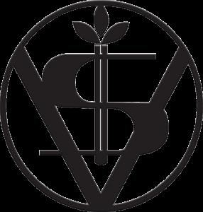 Vis Seed Logo