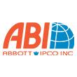 Abbot Inc