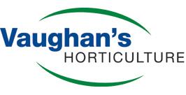 Vaughn's Horticulture